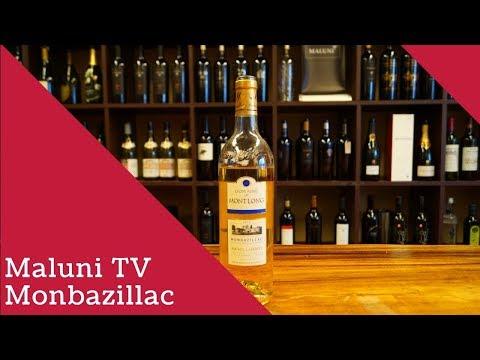 🔴 Weinverkostung Süßwein mit Stefan Culjak & Frank Rembold