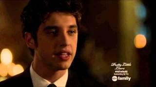 120 - Scène Callie et Brandon n°4