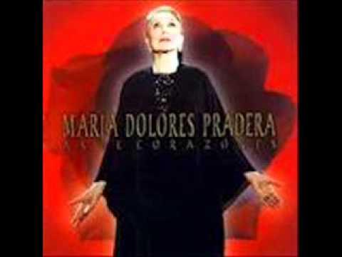 María Dolores - María Dolores Pradera y Los Saband