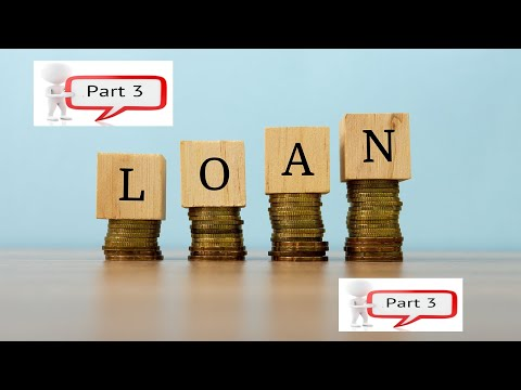 , title : 'HDG- Choosing the Right Loan for your Needs?- Part 3 of 3