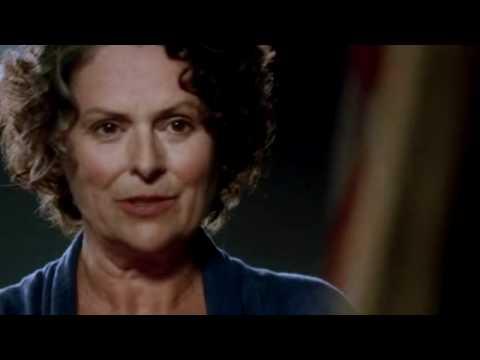 Fringe Season 4 (Teaser 2)