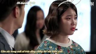 [FM Kara+Vietsub]Fever -Hwanhee(Beautiful Man OST)