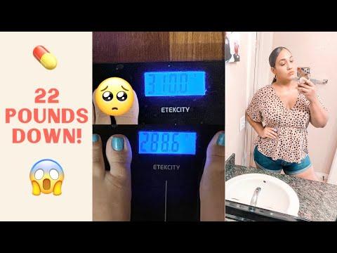 Cum să pierdeți în greutate înainte de prom rapid