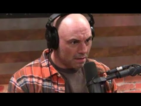 Spotify Wants To REMOVE Joe Rogan From Its Platform For Transphobic Comments!