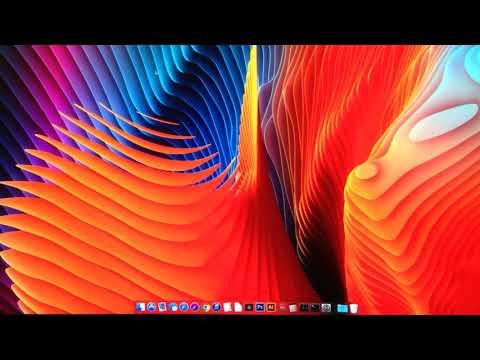 Mac Pro Radeon RX 580 8GB - Update - смотреть онлайн на Hah Life