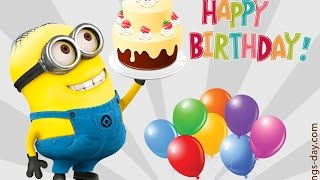 Newest Version Happy Birthday Song 2016 Mp3 Free Download