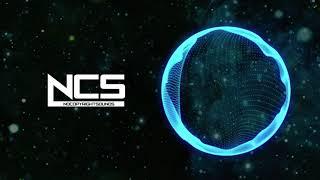 Last Heroes X TwoWorldsApart   Eclipse (feat. AERYN) [NCS Release]