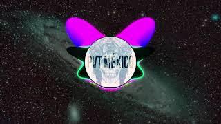 Dayvi - Baila conmigo - (feat kelly ruiz) ((((COMPLETA)))) (PVT MEXICO 2019)