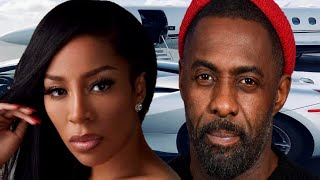 7 Beautiful Women Who Have Been Romantically Involved With Idris Elba Video 2020