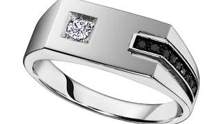 Wedding Rings For Men Design Ideas