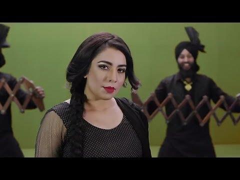 mp3 download Jaani Tera Naa (Bouncy Mix) DJ Ink Jaipur