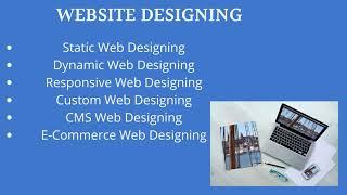 Target Dgtal - Top Leading Digital Marketing  & Web Development Company