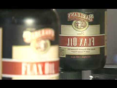 argos svorio metimo gėrimai