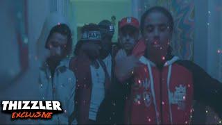 Pimp Tobi X Shmoplife Dookie X Lil Hen   3 Man Weave (Exclusive Music Video) [Thizzler.com]