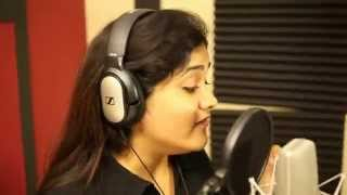 Making of Kaalaivarum Suriyan by Latha