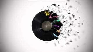 T. Blake - Slip'n'Slide (Bass Boosted)