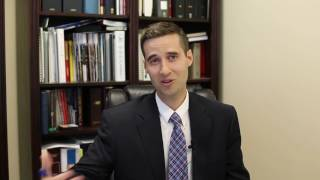 What is Incapacity Planning Lawyers Taylorsville UT 801-676-7309 Alzheimer in Utah Last Will