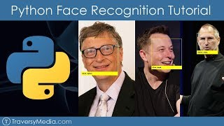 opencv face recognition android example github - Thủ thuật