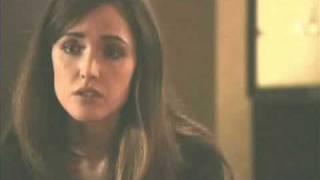 Season 2 TV Spot - 1: Secret