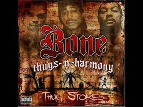 bone thugs n harmony ft.akon-i tried