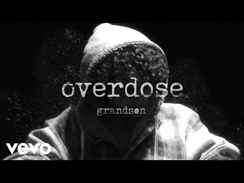 Despicable Grandson Lyrics