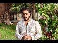 Lambiyaan Si Judaiyaan - Raabta  | Fan Farmayish - Qazi Touqeer