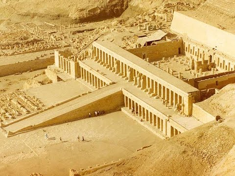 Расписание богослужений в храмах иерусалима