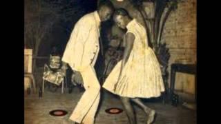 Ethiopians - Walkie Talkie