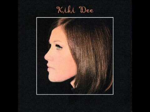 KiKi Dee - Walk On By