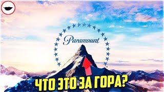 КИНОСТУДИИ ГОЛЛИВУДА - смысл логотипов и названий