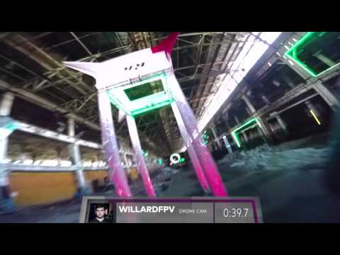 drl--fpv-feeds-from-the-2016-drl-championship--drone-racing-league