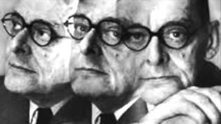 """""""La terra desolata di """"T. S . Eliot - Interpreta: Sergio Carlacchiani"""
