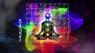 Джагат Лила. Ведическая игра онлайн
