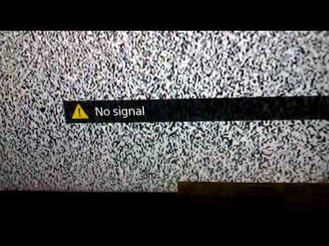 Download sansui and videocon led led tv service mode Code in