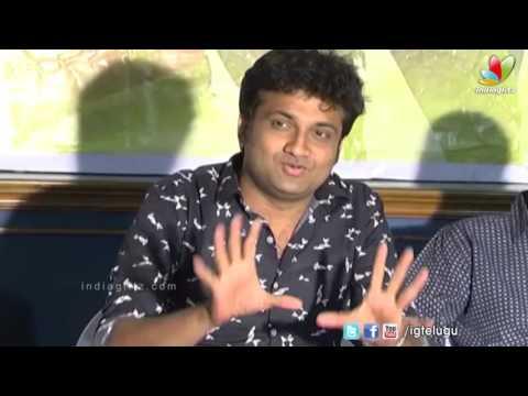 Katrina-Kareena-Madhyalo-Kamal-Haasan-Teaser-Launch-12-03-2016