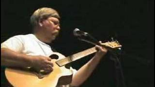 Billy Byrd - Just Came Home To Count The Memories