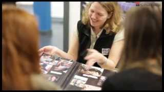 Animal Management Careers Event