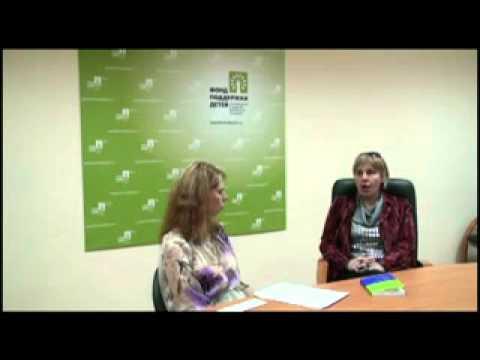 Видеоконсультация: Как научиться понимать своего ребенка
