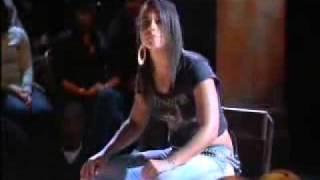 YouTube          Def Poetry Alicia Keys  QuotP O Wquot Official Video