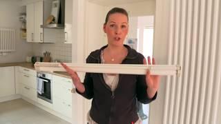 Gaterol -das perfekte Türschutzrollo