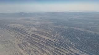 Где-то на краю Гималаев. Рейс Даболим-Новосибирск. Гоа. Индия. Февраль-март 2018 г.