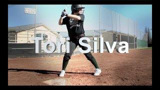 Tori Silva