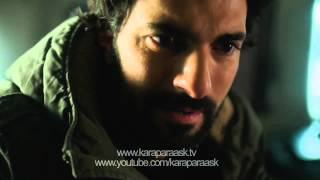 Kara Para Aşk 37 Bölüm Fragman 2