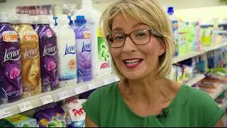 Waschen - Reine Sauberkeit oder reines Geschäft?