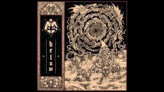 Lantern  - Below (Full Album)
