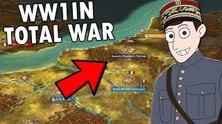 What If Tannu Tuva Won WW2?! HOI4 - YouTube