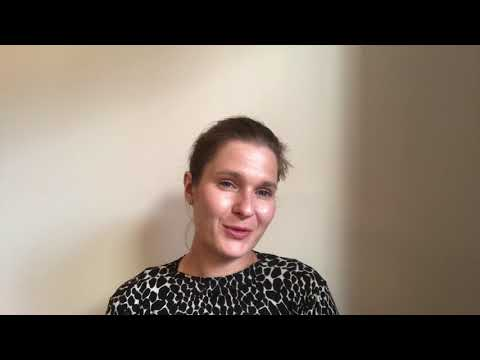 Is psychological therapy right for you? - If you are contemplating embarking on a psychotherapy journey, watch this video by Dr Monika Wieliczko