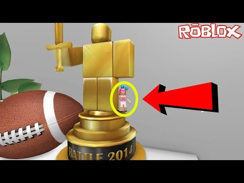 Roblox: EXTREME HIDE AND SEEK!!!