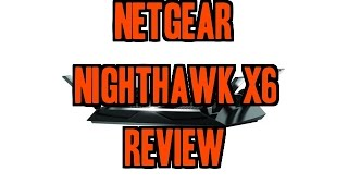 R8000 Nighthawk - Free video search site - Findclip Net