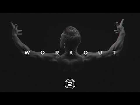 Download Best Workout Music Mix 2018 Gym Motivation Music 8 Video